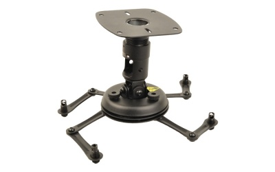 ViewSonic PJ-WMK-006 Montaje de Techo 360° para Proyector PM-FCP, hasta 27.2KGs