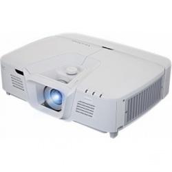Proyector Viewsonic Pro8800WUL DLP, WUXGA 1920 x 1200, 5200 Lúmenes, con Bocinas, Blanco
