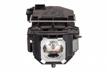 ViewSonic Lámpara para Proyector RLC-027, 160W, 2000 Horas
