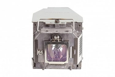 ViewSonic Lámpara RLC-055 para Proyector PJD5122, PJD5152, PJD5352