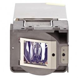 ViewSonic Lámpara 180W para Proyector PJD5123, PJD5223, PJD5523w