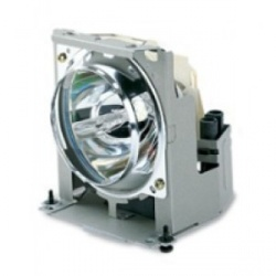 ViewSonic Lámpara RLC-075, 240W, 5000 Horas, para PJD6243