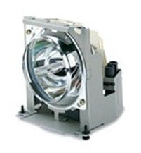 ViewSonic Lámpara RLC-077, 180W, para PJD5226