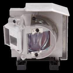 ViewSonic Lámpara RLC-082, 240W, 3500 Horas, PJD8353s/PJD8653ws