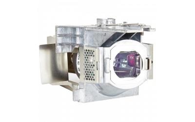 ViewSonic Lámpara RLC-092, 190W, para PJD5153/PJD5155/PJD5255/PJD6350/PJD6252