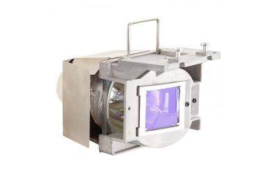 ViewSonic Lámpara RLC-094, 190W, 5000 Horas, para PJD5150/PJD5155L/PJD5156L