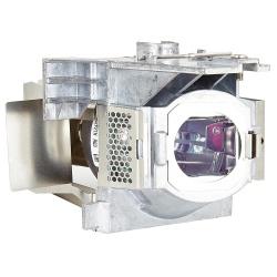 ViewSonic Lámpara RLC-098, 4000 Horas, para PJD6552LW/PJD6552LWS