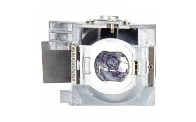 ViewSonic Lámpara RLC-100, 210W, 4000 Horas, para PJD7828HDL/PJD7831HDL