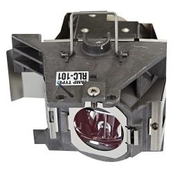 ViewSonic Lámpara RLC-101, 240W, 5000 Horas, para PJD8736HDL/PRO7823HD