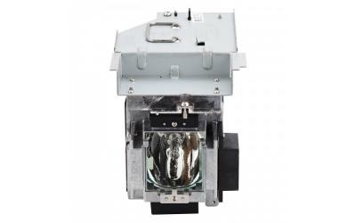 Viewsonic Lámpara RLC-106, para PRO9510L/PRO9520WL/PRO9530HDL