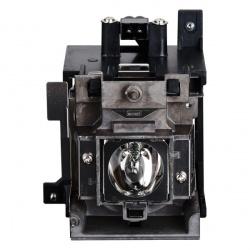 ViewSonic Lámpara 240W, 2500 Horas, para PX800HD/PS700X/PS700W/PS750W/PS750X/PS750HD/VS16780