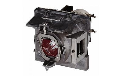 ViewSonic Lámpara RLC-108, 4500 Horas, para PA503S/PA503X/PA500S/PG603X/VS16905/VS16909/PS500X/PS501X/PS600X