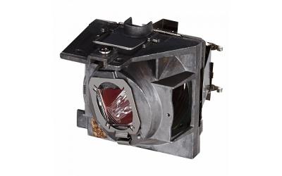 ViewSonic Lámpara RLC-109, 4500 Horas, para PA503W/PG603W/VS16907