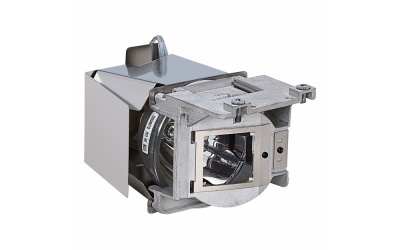 ViewSonic Lámpara RLC-111, 190W, para PA502S/PA502X/PA501S/TS512A/VA16970