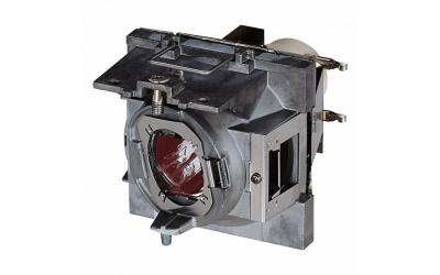 ViewSonic Lámpara RLC-114, 4000 Horas, para PG703X