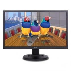 Monitor ViewSonic VG2860MHL-4K LED 28'', 4K Ultra HD, Widescreen, HDMI, Bocinas Integradas (2 x 3W), Negro