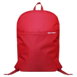 Vorago Mochila de Poliéster BP-100 para Laptop 15.6