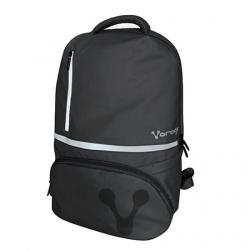 Vorago Mochila de Poliéster BP-200 para Laptop 15.6
