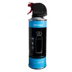 Vorago Aire Comprimido CLN-106, 227ml