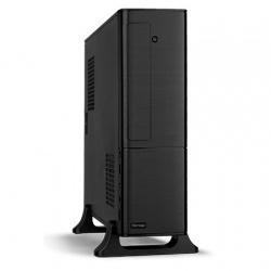 Computadora Vorago SlimBay 3, Intel Core i5 7400 3.50GHz, 8GB, 1TB, Windows 10 Pro 64-bit