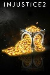 Injustice 2, 23.000 Source Crystals, Xbox One ― Producto Digital Descargable