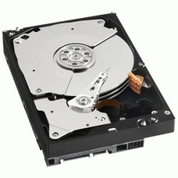 Disco Duro Interno Western Digital WD RE4 WD2003FYYS 3.5'', 2TB, SATA, 7200RPM, 64MB Cache