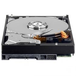 Disco Duro para Videovigilancia Western Digital WD AV-GP 3.5'', 2TB, SATA, 3 Gbit/s, 64MB Cache