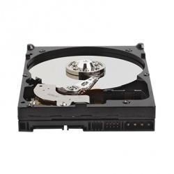 Disco Duro Interno Western Digital WD Caviar SE 3.5'', 320GB, SATA II, 7200RPM, 8MB Cache