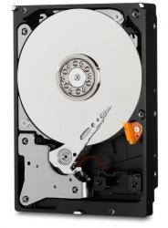 Disco Duro para Videovigilancia Western Digital WD Purple 3.5'', 6TB, SATA III, 6 Gbit/s, 64MB Cache