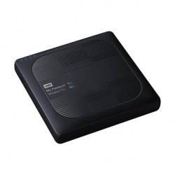 Disco Duro Externo Western Digital WD My Passport Wireless Pro 2.5