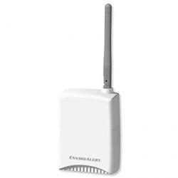 Winland Detector de Temperatura EnviroAlert, Inalámbrico, 0 - 50 °C, compatible con  EA800IP