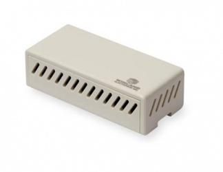 Winland Sensor de Humedad HA-III+, 5 - 95%, para EA200-12/EA40012/EA800IP