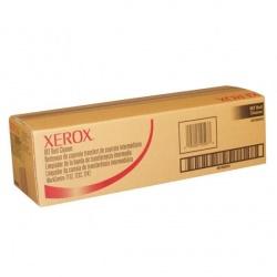 Xerox Limpiador 001R00613 de Impresora, para WorkCentre Serie 7500/7800/7800i/7970/7970i