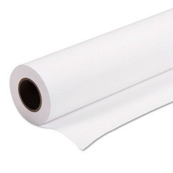 Xerox Rollo de Papel Bond 003M00001 75 g/m², 91.5cm x 50m, Blanco