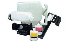 Tóner Xerox 006R00891 Negro, 4100 Páginas