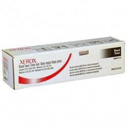 Tóner Xerox 6R1175 Negro, 26.000 Páginas