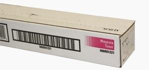 Tóner Xerox 6R1221 Magenta, 31.000 Páginas