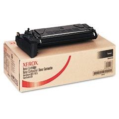 Tóner Xerox 6R01261 Negro