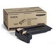 Tóner Xerox 6R1276 Negro, 20.000 Páginas
