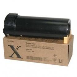 Tóner Xerox 6R1382 Amarillo