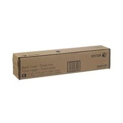 Tóner Xerox 6R01583 Negro, 72.000 Páginas