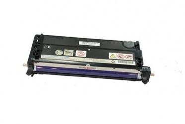 Tóner Xerox 6R01661 Magenta, 34.000 Páginas