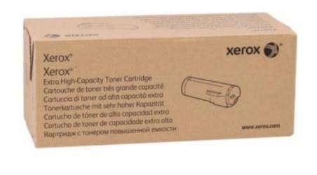 Tóner Xerox 006R01760 Magenta, 28.000 Páginas