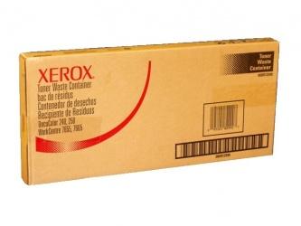 Xerox Contenedor de Tóner 008R12990