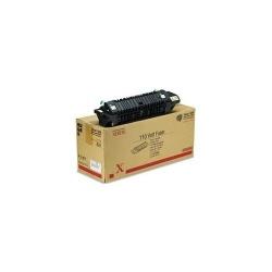Fusor Xerox 008R13044 110V, 100.000 Páginas