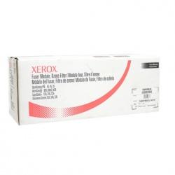 Fusor Xerox 008R13062 120V, 196.800 Páginas