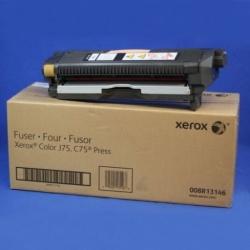 Fusor Xerox 008R13146, 20.000 Páginas, para Color J75/C75