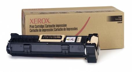 Fotoconductor Xerox 013R00589, 60.000 Páginas