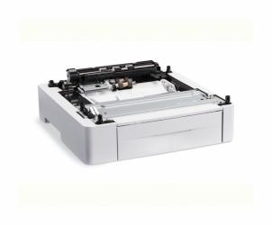 Xerox Bandeja de 550 Hojas para Phaser 6600 WorkCentre 6605