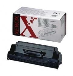 Tóner Xerox 106R01246 Negro, 8000 Páginas